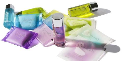 Agence de communication spécialisée dans les produits cosmétiques