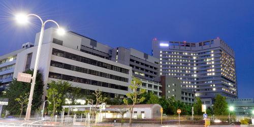 Agence de communication pour les hôpitaux et les cliniques