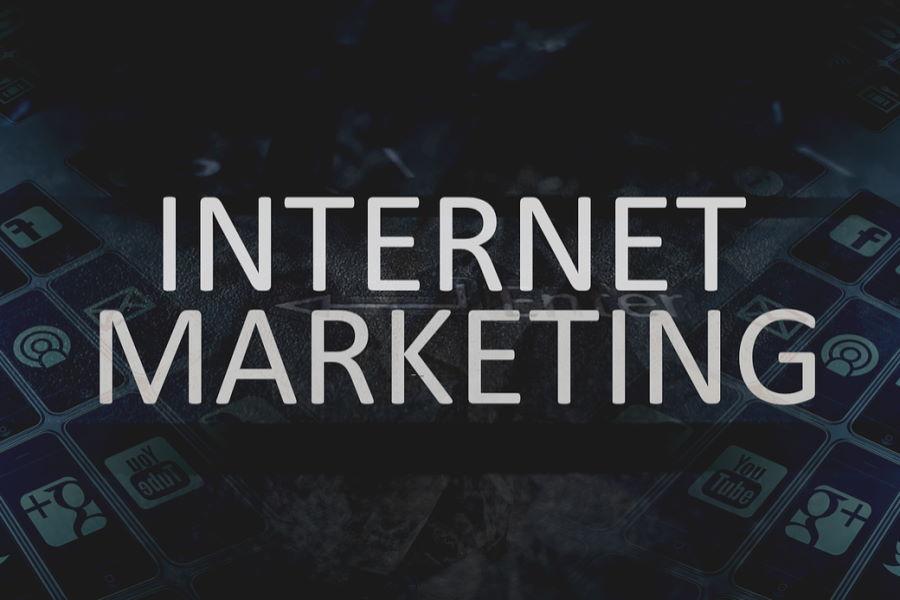 Blog sur le marketing digital