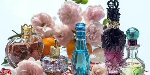 Agence de communication experte dans la parfumerie