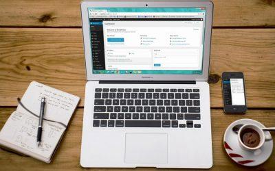 Faut-il indexer les catégories sous WordPress?