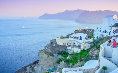 Stratégie de contenu dans le domaine du tourisme