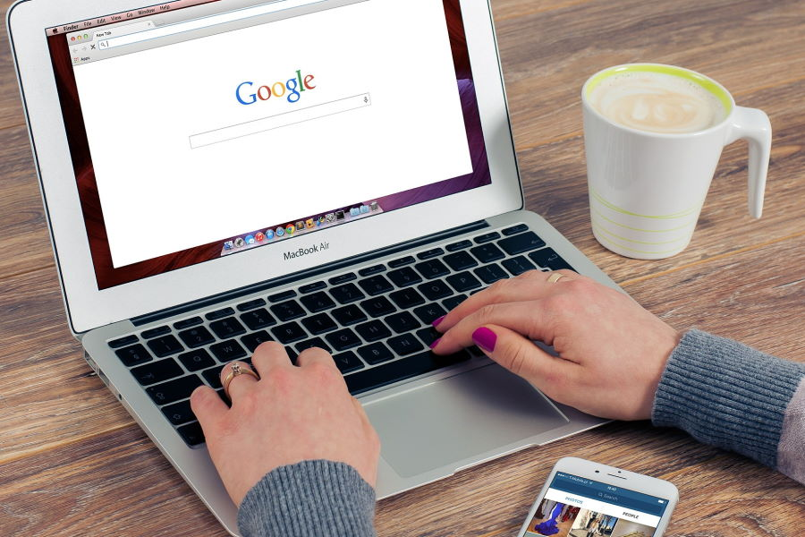Combien cela coûte d'être en première page sur Google?